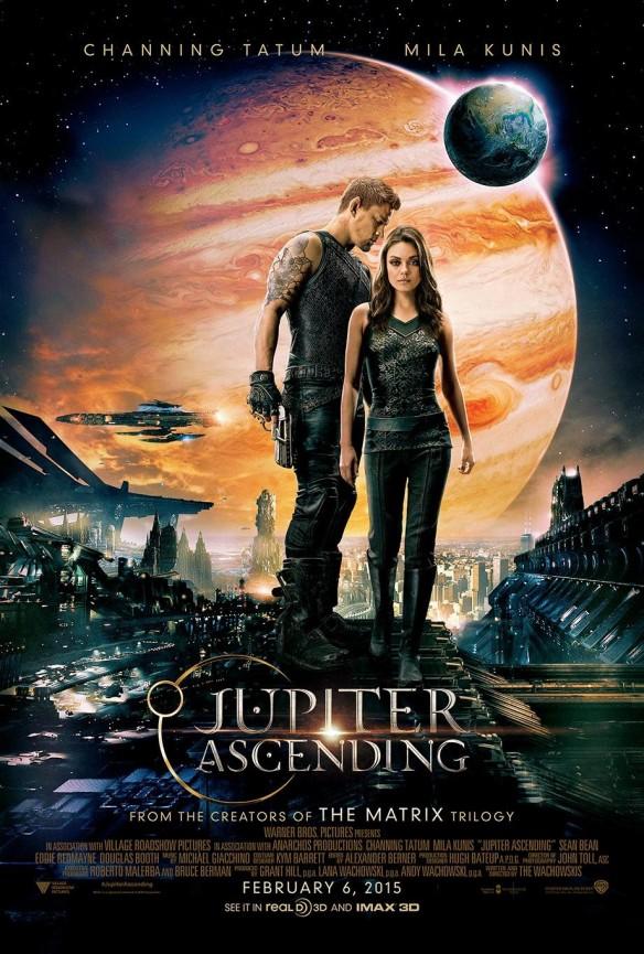 jupiter-ascending-428422l