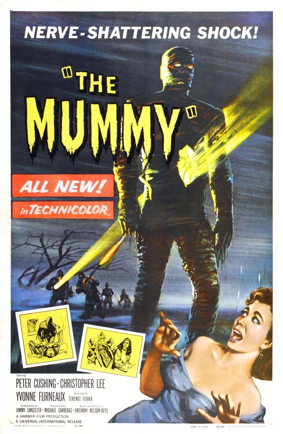 mummy_1959_poster_01