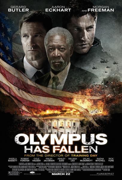 Olympus_Has_Fallen_30