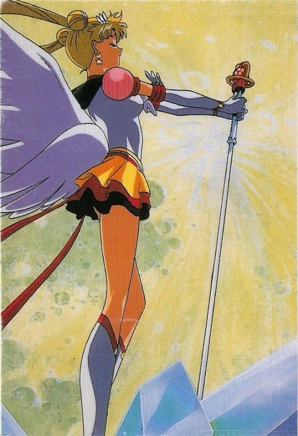 Sailor-Moon-Eternal-sailor-moon-5682017-642-941