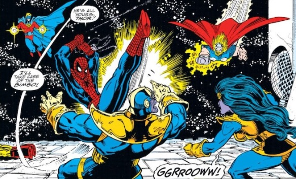 spider-man-infinity-gauntlet-122451