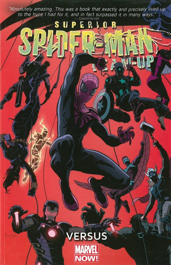 Superior-Spider-Man-Team-Up-Vol-1