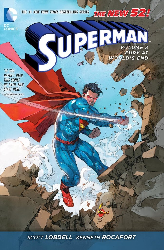 Superman_Fury_at_Worlds_End_TPB