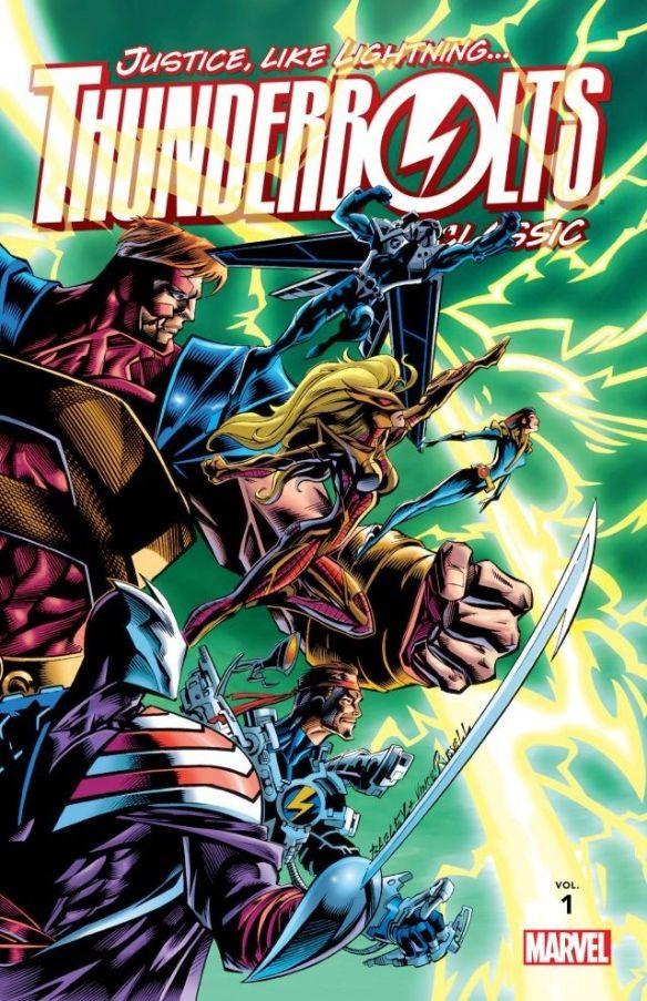 Thunderbolts-Classic-Vol-1