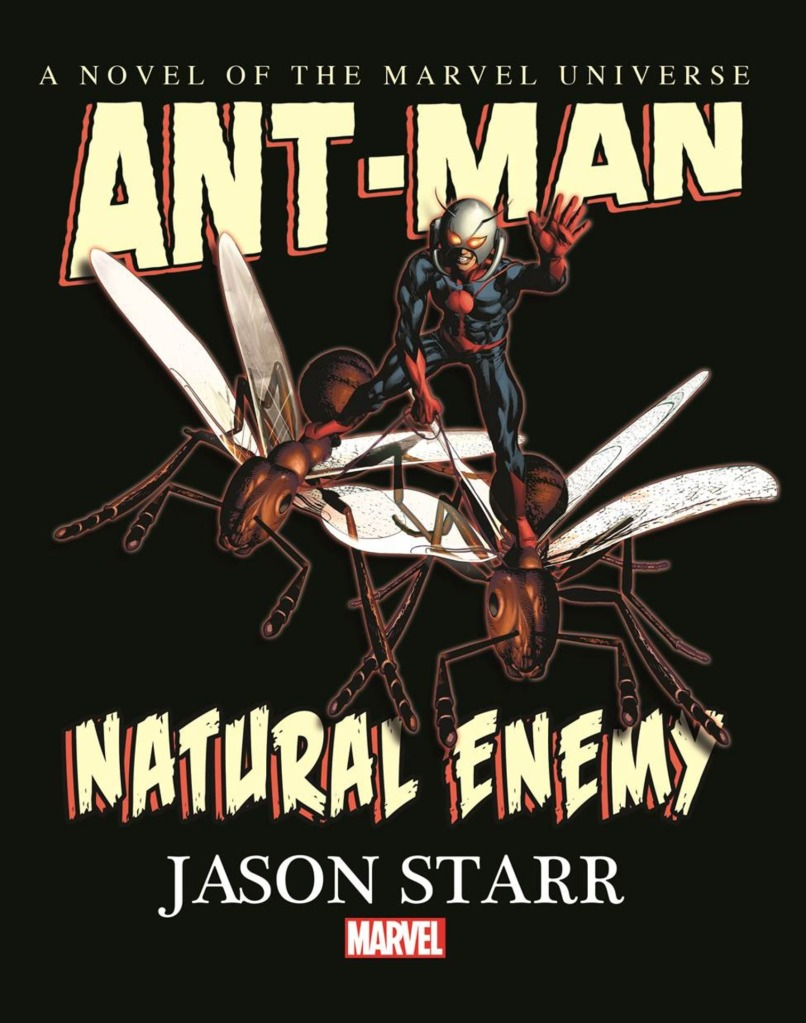 4226918-ant-man_natural_enemy_prose_novel