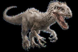 Indominus_Rex_New