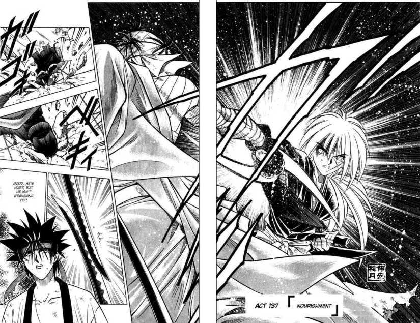 Rurouni_Kenshin_v16_c137_144_145