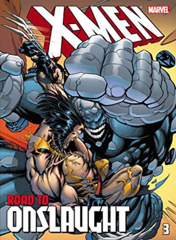 X_Men_The_Road_to_Onslaught_Volume_3