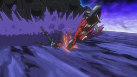 Yusei's_Duel_Runner_fails