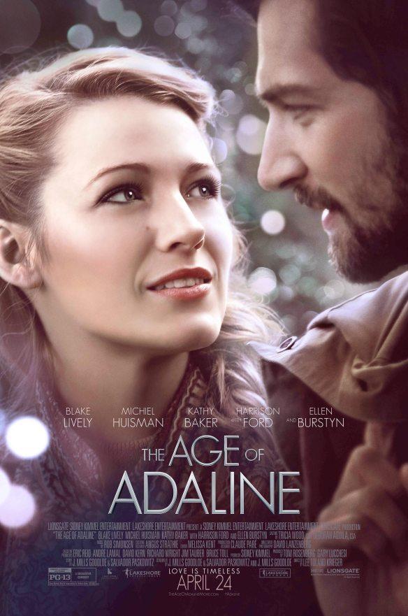 Adaline-Final-One-Sheet