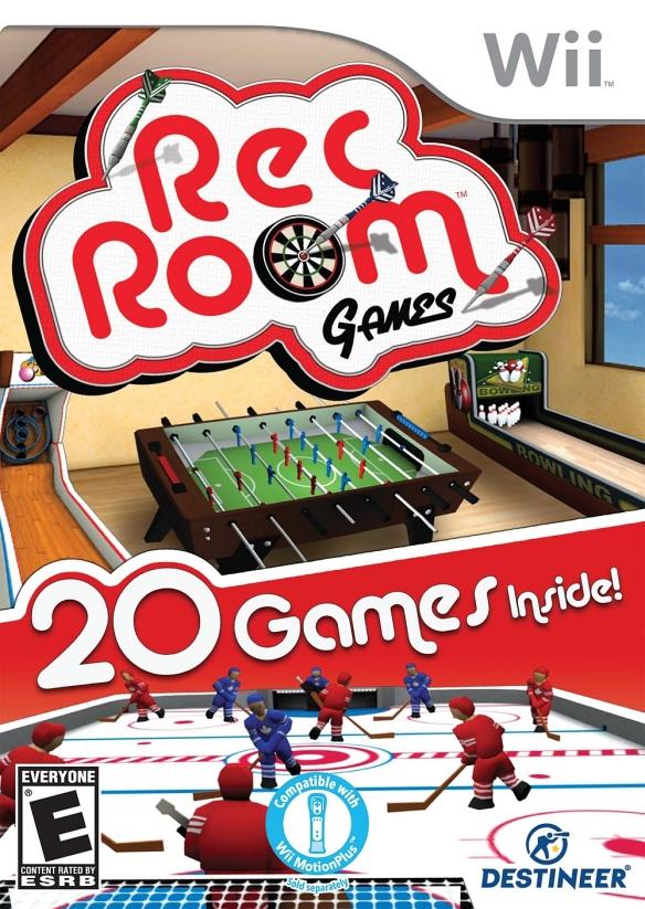 rec-room_Wii_US_ESRB