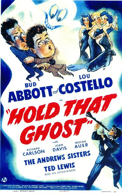 hold-that-ghost-movie-poster-1941-1020142745
