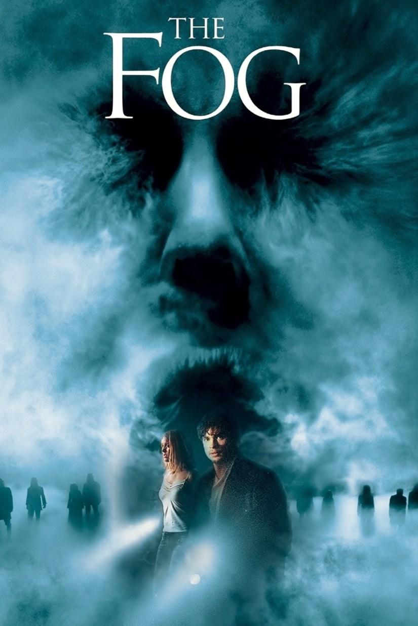 the-fog-2005.16361