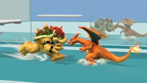 bowser_vs_charizard_by_banjo2015-d8a77wh