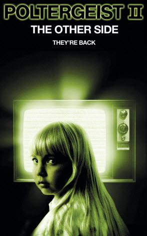 movie_42760