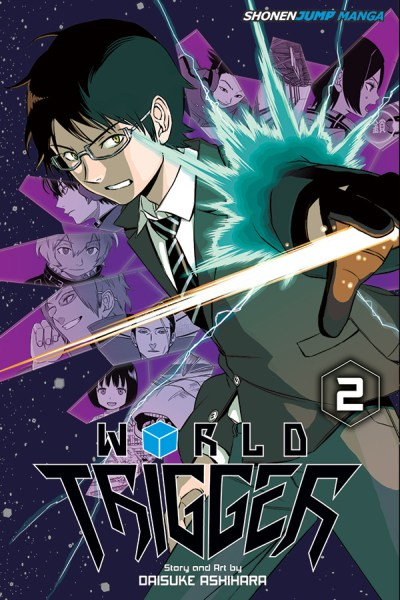 World-Trigger-Volume-2-Cover-20140916