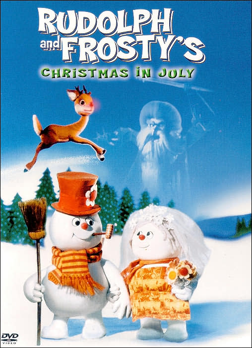 ChristmasInJuly_DVD