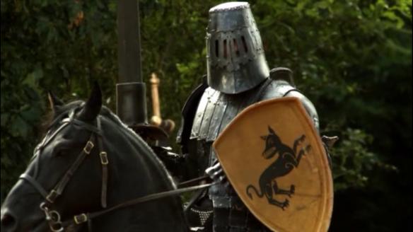 Gregor_Clegane_in_armor