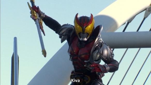 Kiva_(Let's_Go_Kamen_Riders)