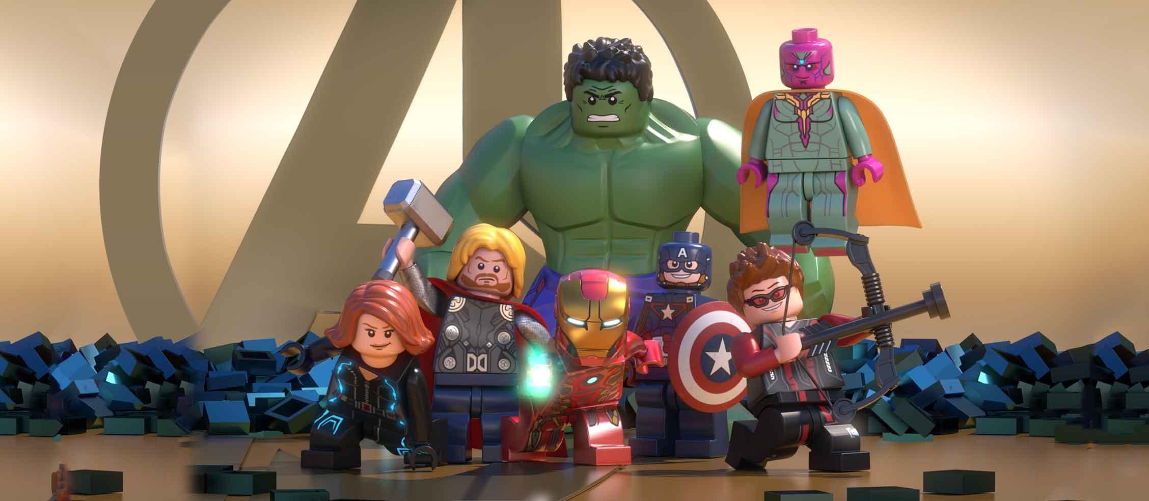 Lsh Franchise Avengersreassembled 2256 984