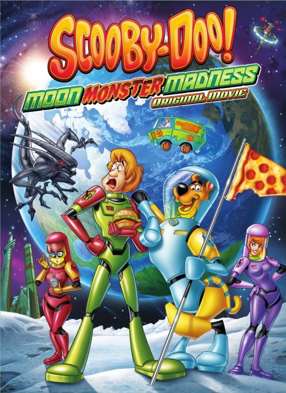 Moon_Monster_Madness_DVD_front_cover