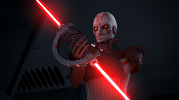 The_Inquisitors_lightsaber