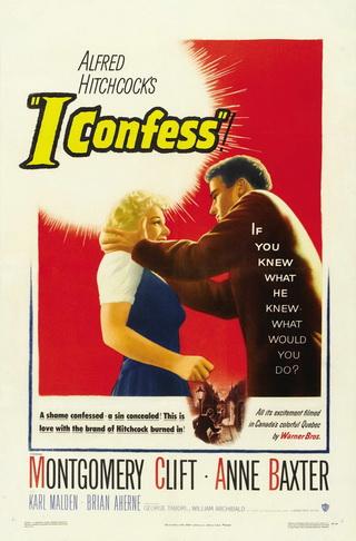 I_confess_poster