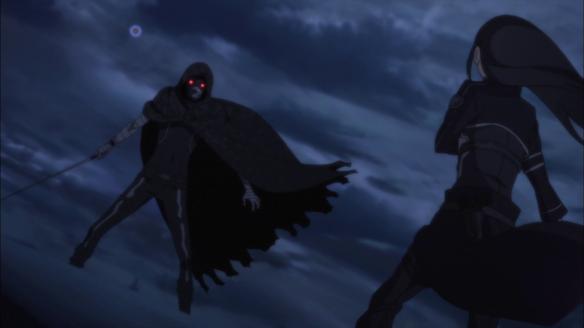 Sterben_VS_Kirito_duel