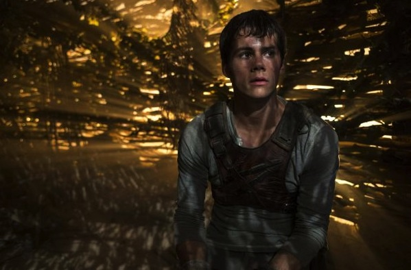 The_Maze_Runner_14