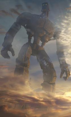 CGI_Great_Spirit_Rising