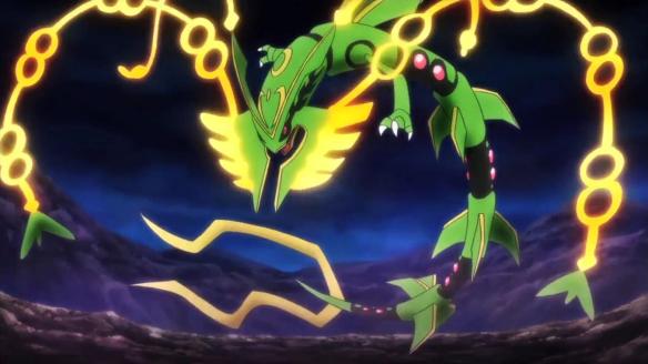 Mega_Rayquaza_Trailer_Anime