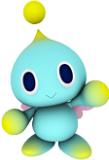 Nuetral_Chao_Tails19950_quality