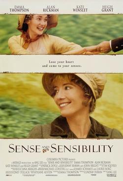 Sense_and_sensibility