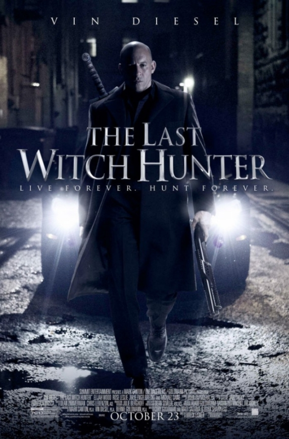 the-last-witch-hunter-movie-poster