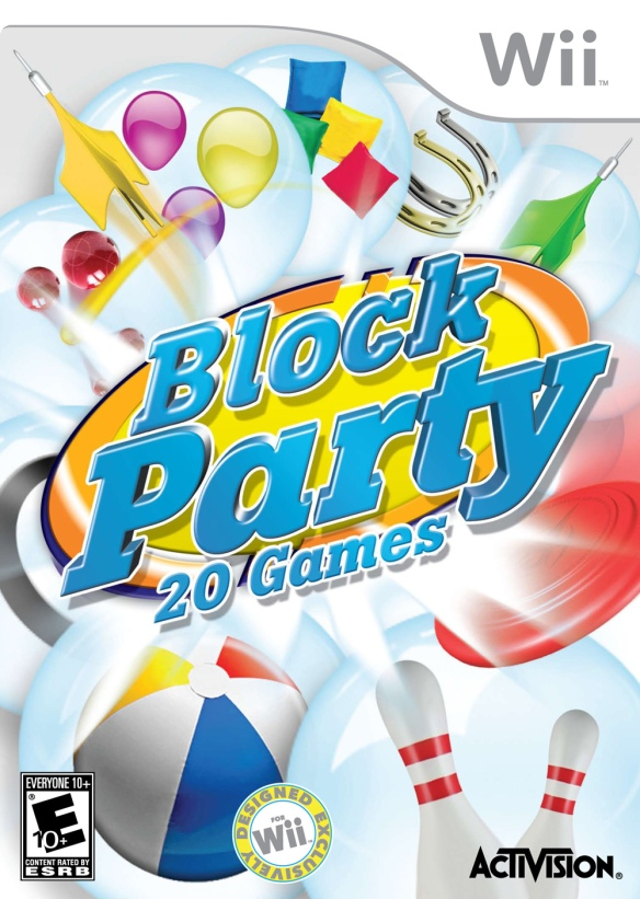block_party_20_wii