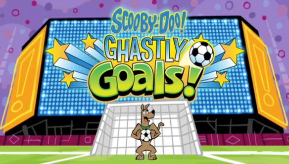Ghastly_Goals!_title_card