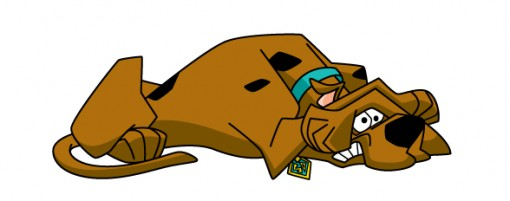 scooby-doo-dog-510x201-custom