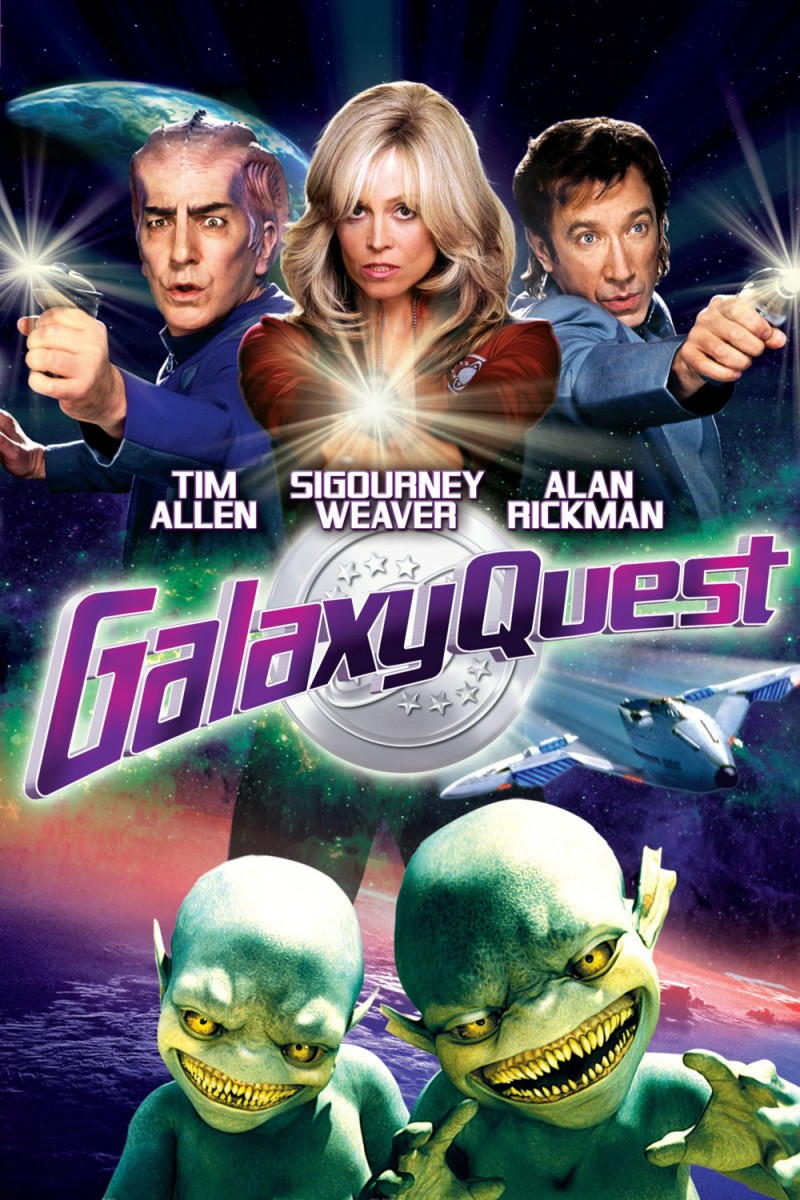 galaxy-quest-1999-movie-poster