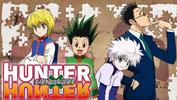 Hunter-x-Hunter-1