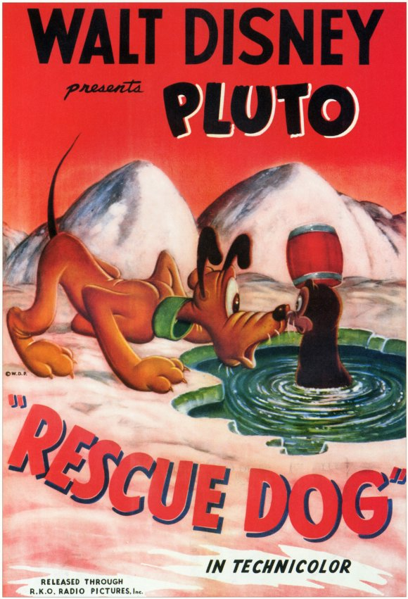 Rescue-dog-movie-poster-1947-1020250624