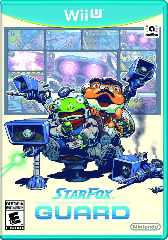 Star-Fox-Guard_2016_03-03-16_036