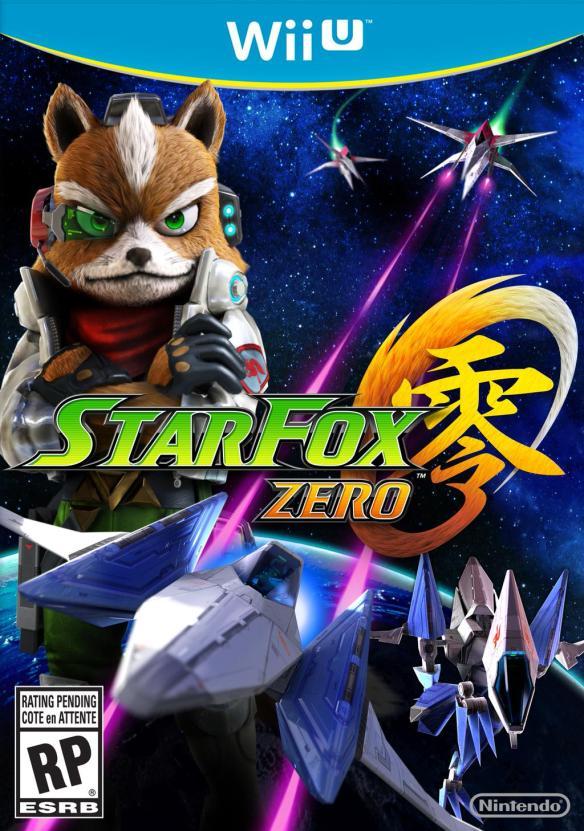 Star_Fox_Zero_(Wii_U)