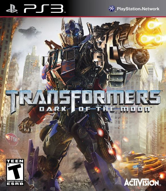 Transformers-Dark-of-the-Moon_US_ESRB_PS3