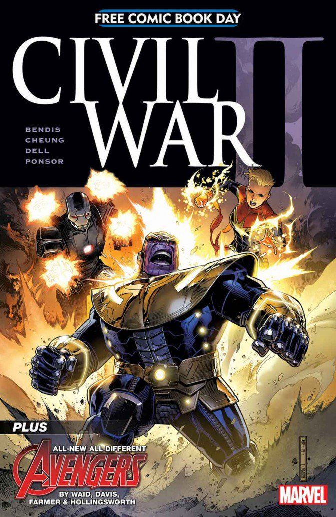 FCBD-Civil-War-II-Cover