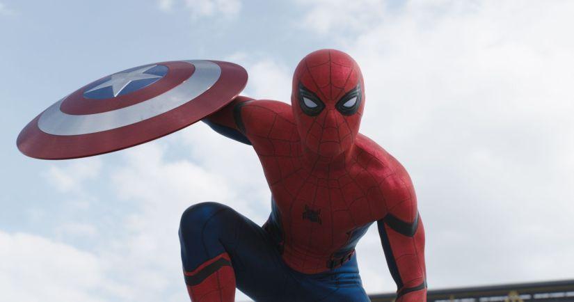 lFGtGufTPiP5J0Y1qiEj_captain-america-civil-war-spider-man-image