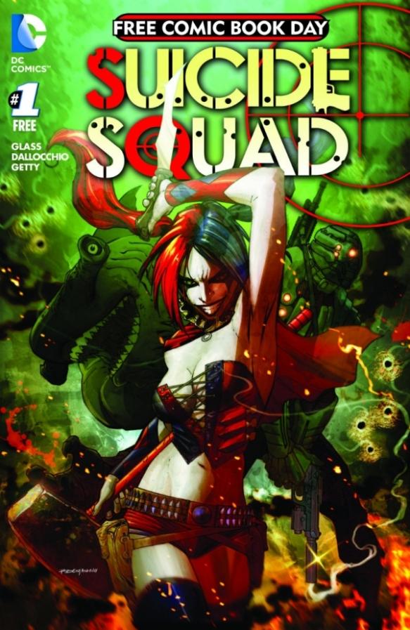suicide-squad-1-fcbd-special-edition