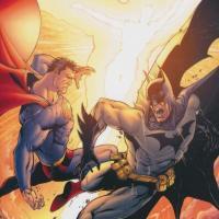 Superman/Batman Volume 3 Review
