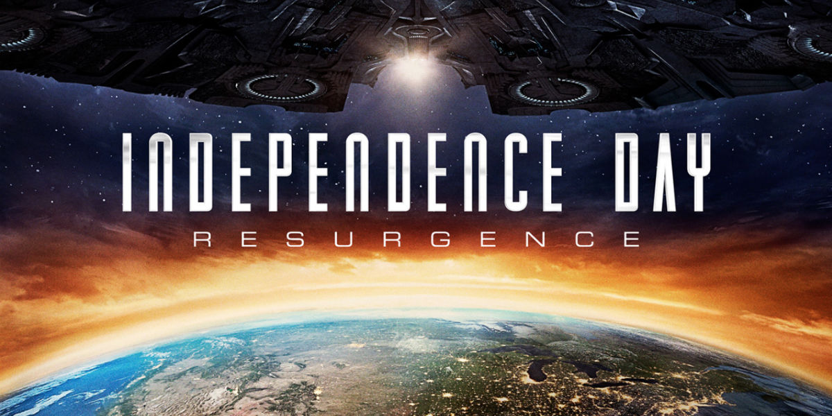 independence-day-2-resurgence-movie-post