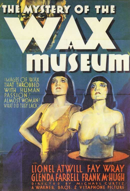 mystery-of-the-wax-museum-movie-poster-1933-1020252814
