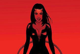 devil_girl_movie_poster
